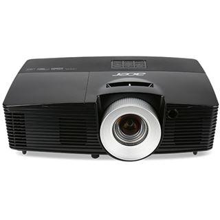 Acer Projektor P5515