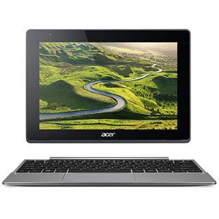 "10.1"" (25,65cm) Acer Aspire Switch 10 V SW5-014 NT.LAZEG.001"