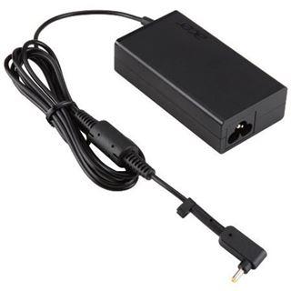 Acer Netzteil 65 Watt schwarz