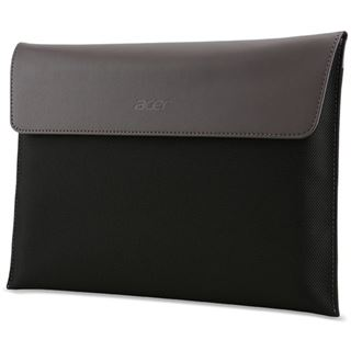 Acer Notebook Tasche Protective Sleeve