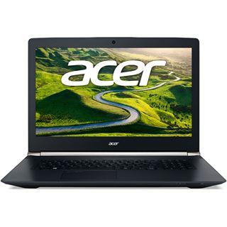 "Notebook 17.3"" (43,94cm) Acer Aspire V17 Nitro BE VN7-792G-593V"