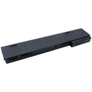 V7 HP Probook 640 645 650 6CLBATT