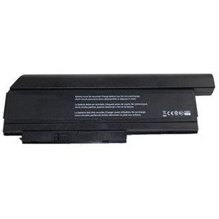 V7 Lenovo Thinkpad X220 X230 9CEL