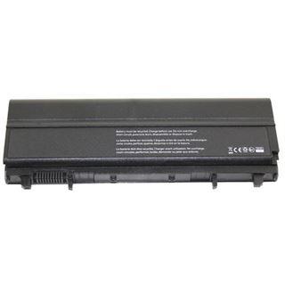 V7 Dell LAT E5440 E5540 9 CELL