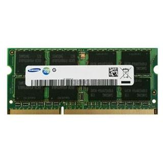 8GB Samsung M474A1G43DB0 DDR4-2133 ECC SO-DIMM CL15 Single