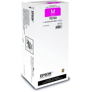 EPSON Tinte magenta 426ml
