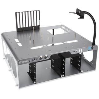 Dimastech Bench Table Easy V3.0 - grau