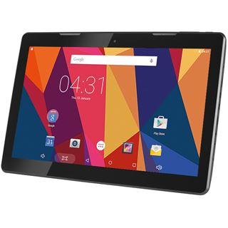 """13.3"""" (33,78cm) Hannspree HANNSpad 133 Titan 2 WiFi / Bluetooth V4.1 16GB schwarz"""
