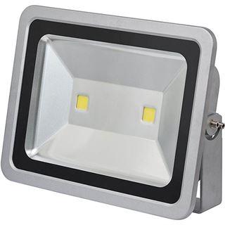 Brennenstuhl Chip LED-Leuchte L CN 1100 IP65 100W 9000lm