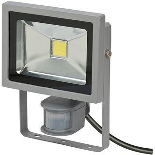 Brennenstuhl Chip LED-Leuchte IP44 20W 1300lm Bewegungsmeld