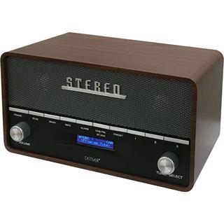 Denver DAB Radio DAB-36