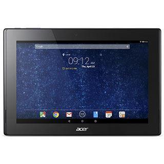 """10.1"""" (25,65cm) Acer Aspire Iconia Tab 10 A3-A30 NT.LBHEG.001 WiFi / Bluetooth V4.0 / NFC 32GB schwarz"""