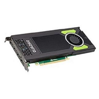 8GB Dell Quadro M4000