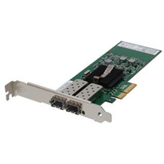 LevelOne Gigabit Fiber PCIe Netzwerkkarte