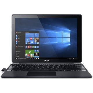 """12"""" (30,48cm) Acer Aspire Switch 12 Alpha SA5-271P-56RP i5/8GB/256GB/W10P"""