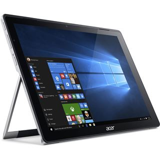 "12.0"" (30,48cm) Acer Switch Alpha 12 77ST WiFi / Bluetooth V4.0"