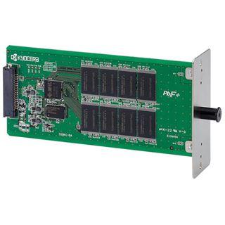 Kyocera HD-7 SSD Drive (128 GB)