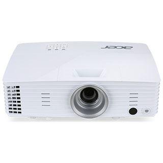 Acer P1525 4000 Lumen F-HD HDMI weiß