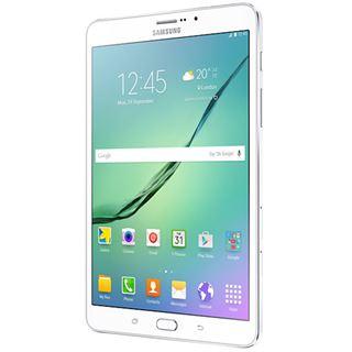 """9.7"""" (24,64cm) Samsung Galaxy Tab S2 9.7 SM-T819NZWEDBT LTE /"""
