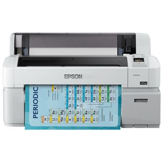 EPSON SureColor SC-T3200 ohne Stand