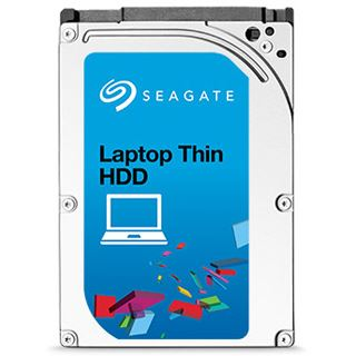 "3000GB Seagate Laptop HDD ST3000LM016 128MB 2.5"" (6.4cm) SATA"