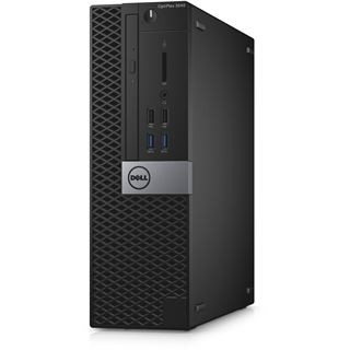 Dell Optiplex 3040-2505 SFF