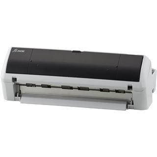 Fujitsu Post ImPrint FI-748PRB