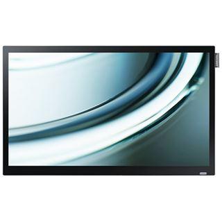 """21,5"""" (54,61cm) Samsung LH22DBDPSGC/EN schwarz 1920x1080 1xHDMI"""