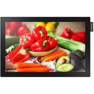 """10"""" (25,40cm) Samsung Smart Signage LH10DBDPLBC/EN schwarz"""