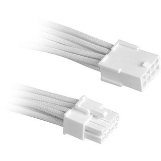 BitFenix 8-Pin PCIe Verlängerung 45cm - sleeved