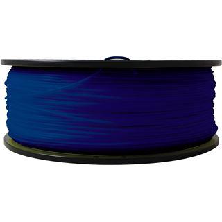 Verbatim 3D Drucker 1.75mm 1kg ABS blau