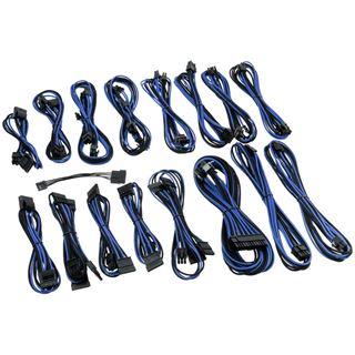 CableMod C-Series AXi, HXi, TX/CX/CS-M & RM Cable Kit -