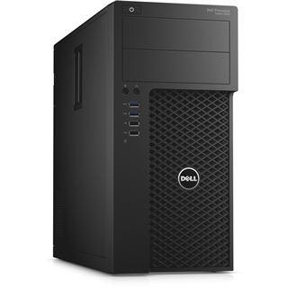 Dell Precision T3620 I7-6700 VPRO
