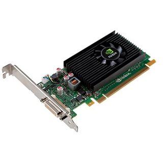 1GB Dell NVS 315