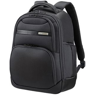 "Samsonite Vectura Laptop Backpack S 13-14"", schwarz"