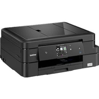 Brother MFC-J985DW 4in1 Multifunktionsdrucker