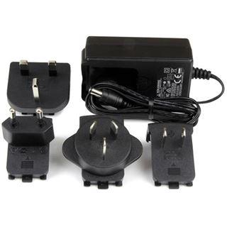 Startech DC Power Adapter 9V 2A