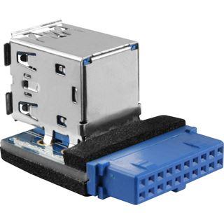 Sharkoon Interner USB 3.0 Adapter