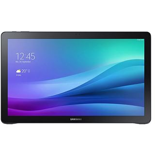 "18.4"" (46,74cm) Samsung Galaxy View (1,6 GHz Octa Core, 2 GB, 32"