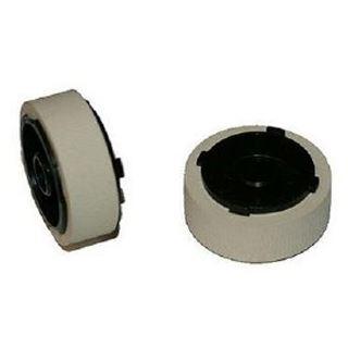 Lexmark Pickup Roller f. 4059/4060/