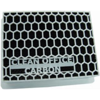 Clean Office Carbon Filter