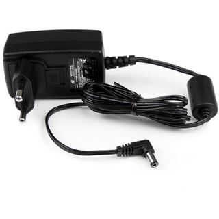 Startech Ersatznetzteil für SV231USB SV431USB - Netzadapter /