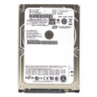 """1000GB Fujitsu S26361-F5559-L100 2.5"""" (6.4cm) SAS 6Gb/s"""