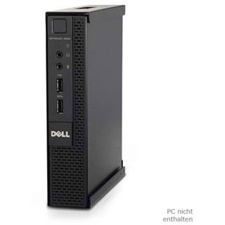 Dell VESA MOUNT F/ OPTIPLEX MICRO