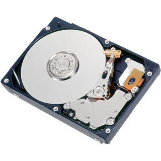 """Fujitsu HD SAS 12G 600GB 10K HOT PL 2.5"""" EP 20x"""