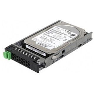 """Fujitsu HD SAS 12G 600GB 15K HOT PL 2.5"""" EP 20x"""