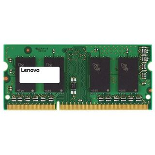 8GB Lenovo GX70K42907 DDR3L-1600 DIMM CL11 Single