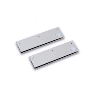EK Water Blocks EK-RAM Monarch Module Nickel 2 Stück