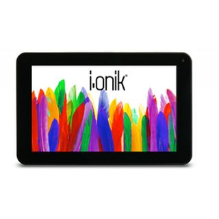 "7"" (17,78cm) I.onik i.onik Tablet TP Serie I light retail"