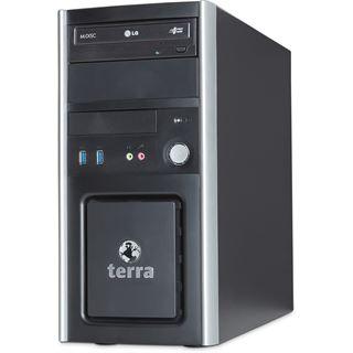 Terra PC 4000 i3-6100/4GB/500GB/DOS